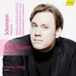 ピアノ独奏曲全集 第14集 フローリアン・ウーリヒ(2CD)