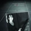 Violin & Piano Works : Chitose Okashiro(P)Fuminori Shinozaki(Vn)