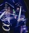 山本彩 LIVE TOUR 2020 〜 α 〜 (Blu-ray)