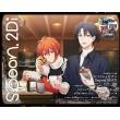 spoon.2Di vol.67 カドカワムック