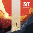 Moment (Ltd.2CD Edition & Patch)
