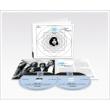 Lola Versus Powerman And The Moneygoround, Part One: (50th Anniversary Remaster Deluxe 2CD)