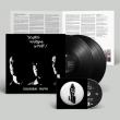 Colossal Youth 40th Anniversary Edition (2枚組アナログレコード+DVD)