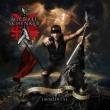 Immortal 【日本限定仕様盤】(CD+Blu-ray+2枚組ライヴCD)