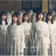 1st シングル『Nobody' s fault』 【初回仕様限定盤 TYPE-B】(+Blu-ray)