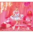 ドレス・レ・コード (CD+DVD+フォトブック)
