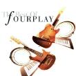 Best Of Fourplay