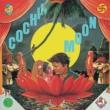 Cochin Moon (3rdプレス)