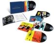 Mercury & Clef 10-inch Lp Collection (5枚組10インチアナログレコード)