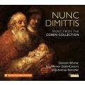 Music From The Duben Collection: Worner Kirchheimer Duben Consort