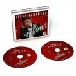 ヨナス・カウフマン/イッツ・クリスマス!(2CD)(デラックス・ヴァージョン)