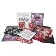 Complete 1969 Recordings: ザ コンプリート1969レコーディングス <日本アセンブル パッケージ>