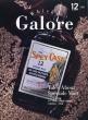 Whisky Galore (ウイスキーガロア)2020年 12月号
