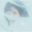星瞬 〜Star Wink〜【初回生産限定盤】(+DVD)
