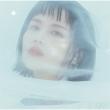 星瞬 〜Star Wink〜