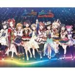 ラブライブ!虹ヶ咲学園スクールアイドル同好会 2nd Live! Blu-ray Memorial BOX 【完全生産限定】
