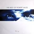 Best Of Robert Miles