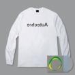 Plus 【Tシャツ付き限定盤】<CD+Tシャツ(M)>