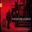 5声のマドリガーレ集 第3巻 リナルド・アレッサンドリーニ&コンチェルト・イタリアーノ