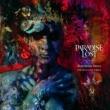 Draconian Times (25th Anniversary Edition)(ブルーヴァイナル仕様/2枚組アナログレコード)