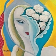Layla And Other Assorted Love Songs 50th Anniversary Edition (4枚組アナログレコード)
