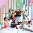 ONE 【初回限定盤】(+DVD)