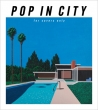 POP IN CITY 〜for covers only〜【完全生産限定盤】(+Tシャツ)