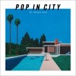 POP IN CITY 〜for covers only〜【初回生産限定盤】(+Blu-ray)