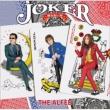 Joker -眠らない街-【初回限定盤A】