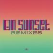 On Sunset (12インチアナログレコード)