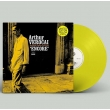 Encore (Limited Yellow Colour)
