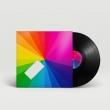 In Colour (通常盤アナログレコード)