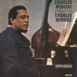 Charles Mingus Presents Charles Mingus+2
