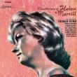 Artistry Of Helen Merrill