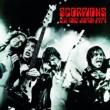 U.K.And Japan 1979 (2CD)
