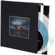Californian Soil (アナログレコード+CD+本)