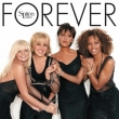 Forever (アナログレコード)