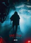 LIVE:live from Nagoya