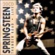 Thunder Road: Live (20CD)