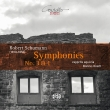 Symphonies Nos.1, 3 : Marcus Bosch / Cappella Aquileia