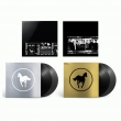 White Pony (20th Anniversary Deluxe Edition)(4枚組アナログレコード)