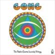 Radio Gnome Invisible Trilogy (4CD BOX)