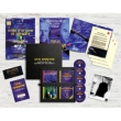 Return To The Centre Of The Earth: Deluxe Box Set (4CD+DVD)