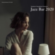 Jazz Bar 2020 (アナログレコード/寺島レコード)