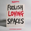 Foolish Loving Spaces (Extended Edition)(2CD)