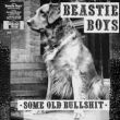 Some Old Bullshit【2020 RECORD STORE DAY BLACK FRIDAY 限定盤】(ホワイト・ヴァイナル仕様/180グラム重量盤レコード)