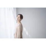 窪田正孝×写真家・齋藤陽道 カレンダー2021
