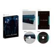 「舞台PSYCHO-PASS サイコパスVirtue and Vice 2」【Blu-ray】