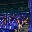 恋落ちフラグ 【初回生産限定盤 Type-A】(+DVD)