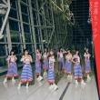 恋落ちフラグ【初回生産限定盤 Type-B】(+DVD)